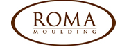 Roma Moulding - Made In Italy